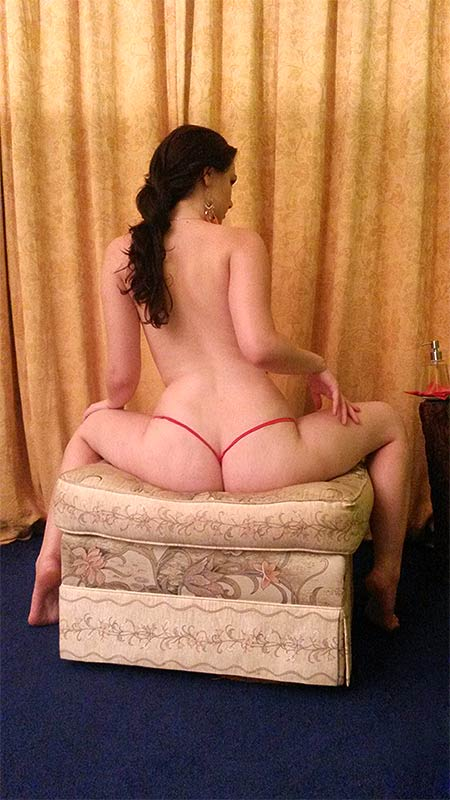 hete Latina mom Sex