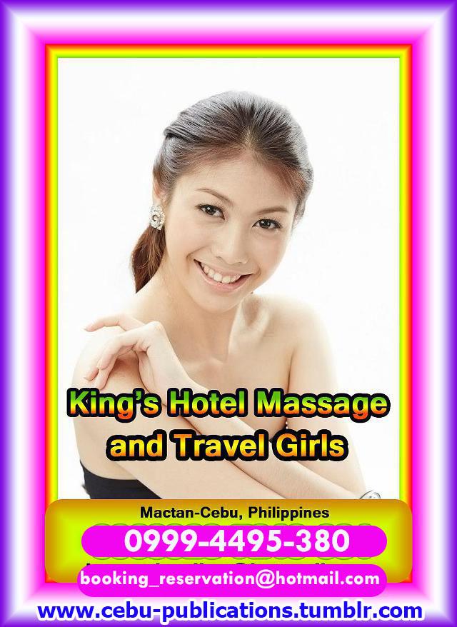 Cebu sex massage