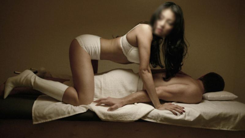 sex massage Istanbul
