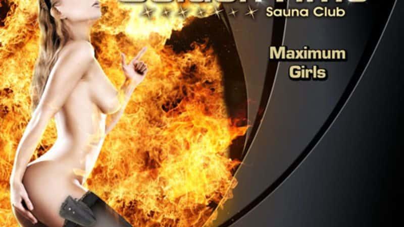 Sauna sex nrw