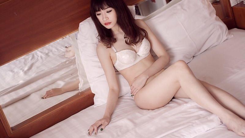 Hanoi Sex massage