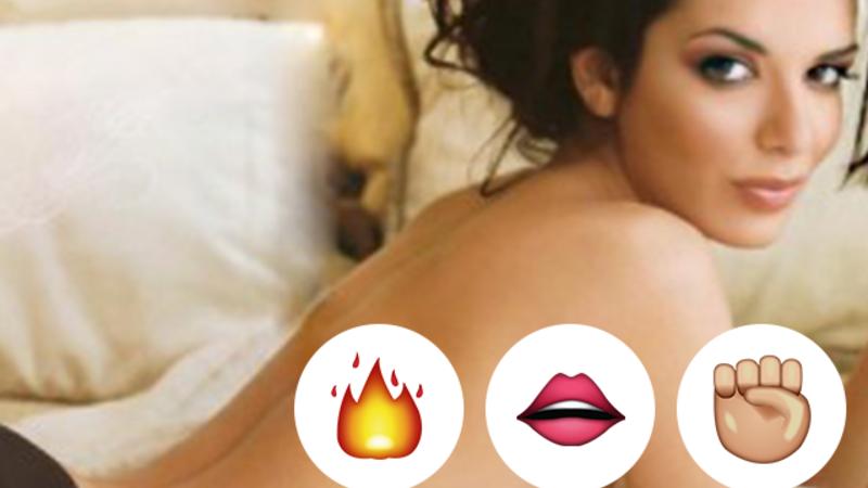 escort gude reviews voir massage erotique