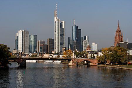 Huren Frankfurt (Oder)