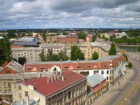 SEX AGENCY in Liepaja