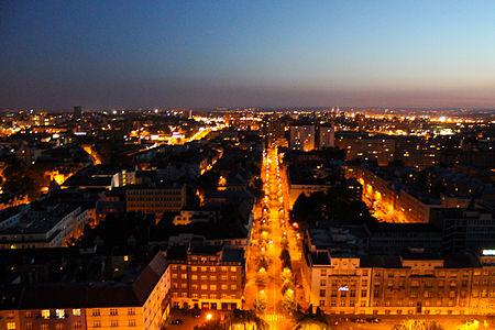 SEX AGENCY in Ostrava