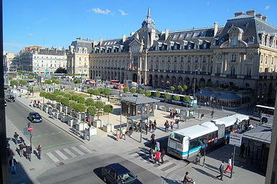 Prostitutes in Rennes