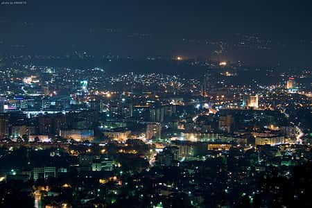 TS dating Skopje