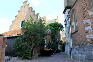 Escort girls Nijmegen