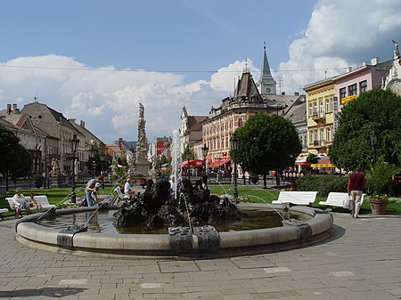 Anal Girl in Kosice