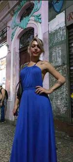 Model Hooker in Lapa