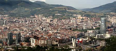 Sluts Bilbao